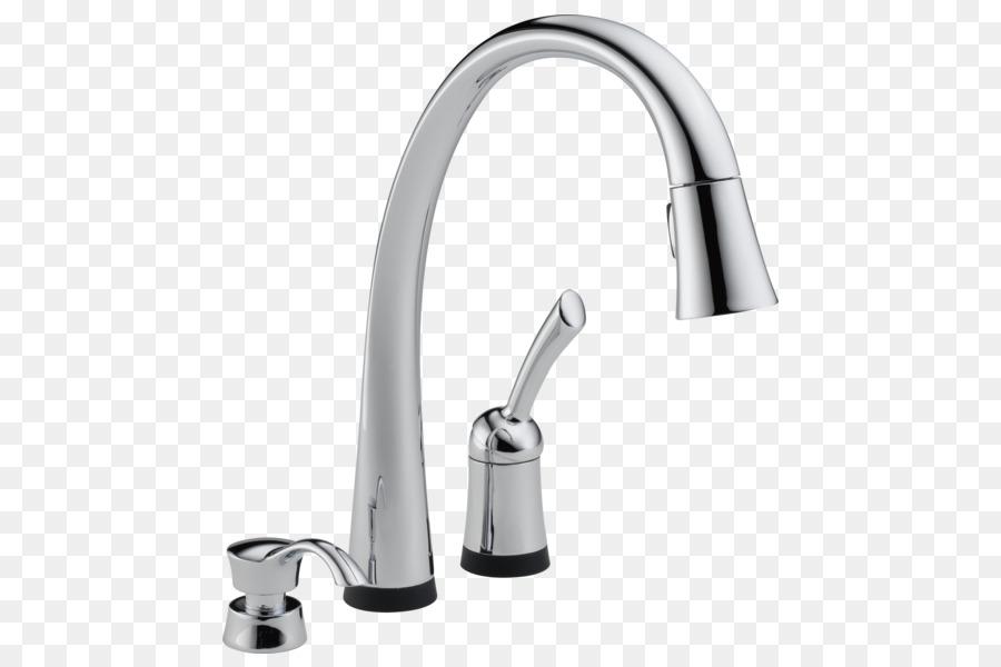 Tap Handle Delta Faucet Company American Standard Brands Wayfair ...