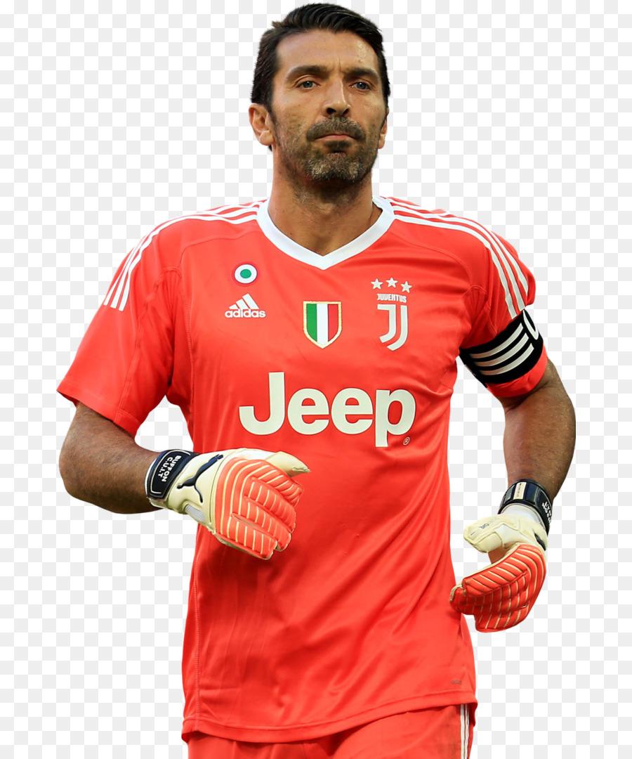Gianluigi Buffon Juventus F.C. Paris Saint-Germain F.C. Serie A Italy  national football team - football png download - 740 1080 - Free  Transparent GIANLUIGI ... 0a1c077bc