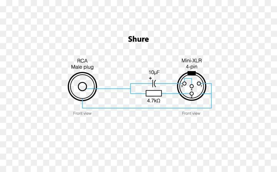 Enjoyable Shure Sm58 Wiring Schematic Cb Mic Wiring Diagrams Mic Wiring Wiring Digital Resources Indicompassionincorg