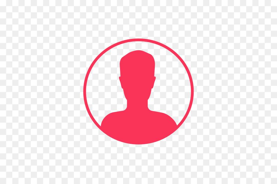 Apple Music Logo png download - 800*600 - Free Transparent User