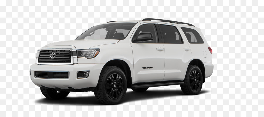 2016 Toyota Sequoia Car 2017 Sr5 2018