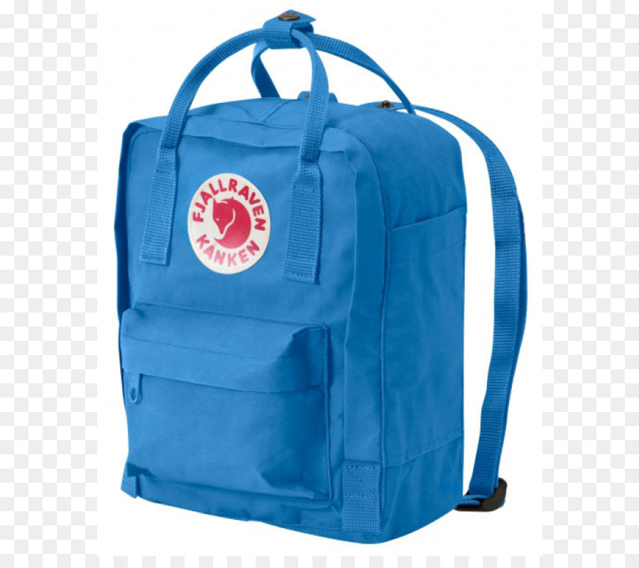 6e494546fa4 Fjällräven Kånken Mini Backpack Nike Young Athletes Classic Base - backpack