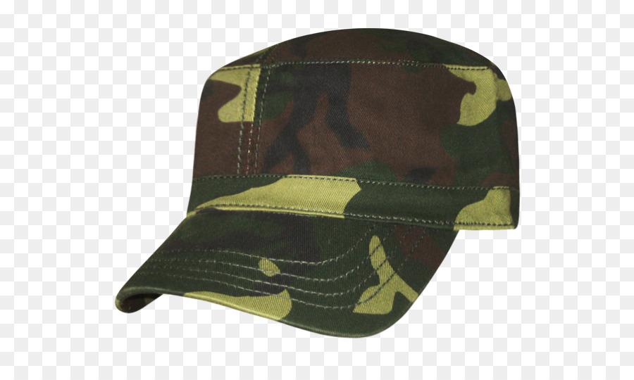 Baseball Cap Embroidery Express Guadalajara Skhema Kerchief