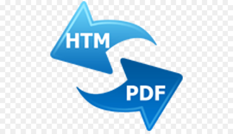 Pdf From Image Button