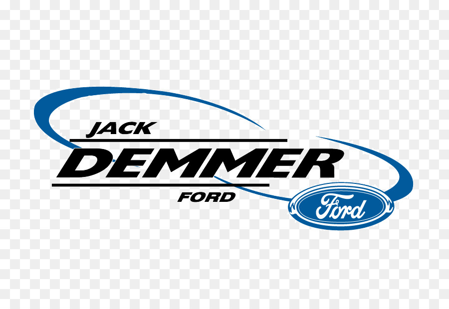 Car Dealership Jack Demmer Ford Inc Ford Motor Company Jack Demmer