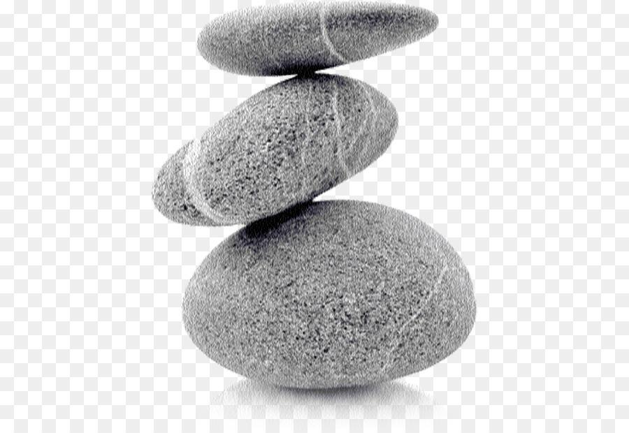Yogi Wirausaha Panduan Untuk Mendapatkan Sadar Hidup