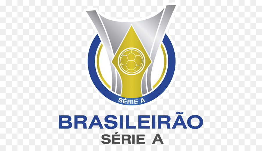 Resultado de imagem para brasileiro serie a 2018 logos