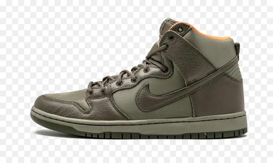 Nike Dunk Nike Skateboarding Chaussures Baskets Nike