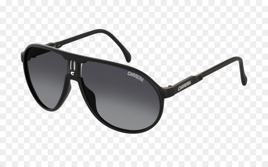 74db1221 Gucci Fashion Carrera Sunglasses - Sunglasses png download - 820*545 ...