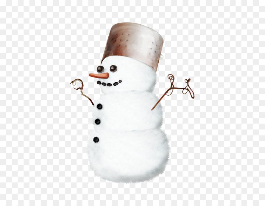 neto de Nieve 0 - neige Formatos De Archivo De Imagen - 567*700 ...