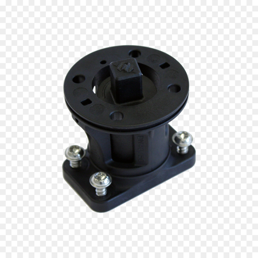 Electrical Switches Push Switch Rotary Dip Button Others