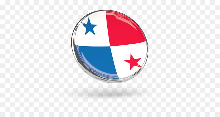 Desktop Wallpaper Ярмарка Мастеров Graphic design - Panama flag png download - 640*480 - Free Transparent Desktop Wallpaper png Download.