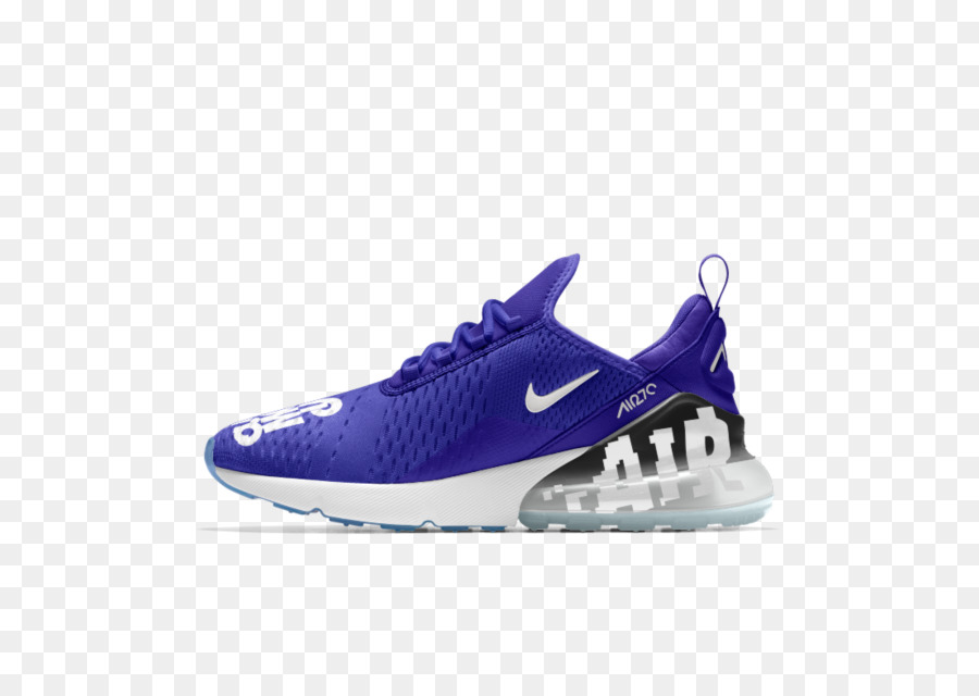 Nike Air Max Air Presto Shoe Nike Flywire nike png