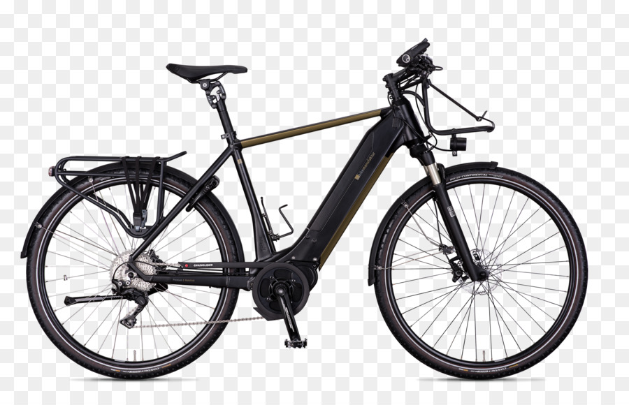 bicycles unlimited essay You get unlimited feedback & band scores for writing or speaking tasks prepared by one of our experienced ielts teachers hot bonus 3: you get the last minutes ielts tips guide i swear by.