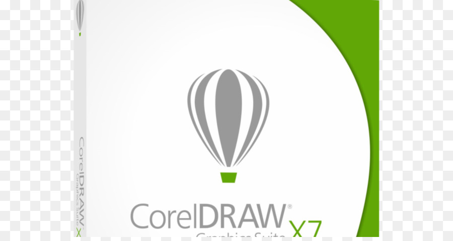 Coreldraw X7 The Official Guide Corel Draw Graphics Suite X7 Keygen