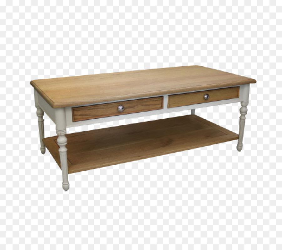 Coffee Tables Polanco Home Furniture U0026 Interior Decor Solutions Albany  Square Algoma Road   Coffee