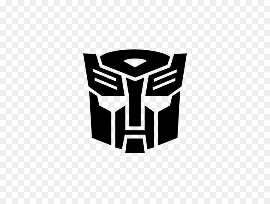 Transformers The Game Optimus Prime Autobot Logo Transformer