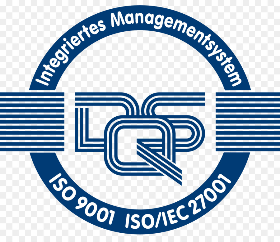 DQS Certification ISO 9000 Quality management system - iso 9001 png ...