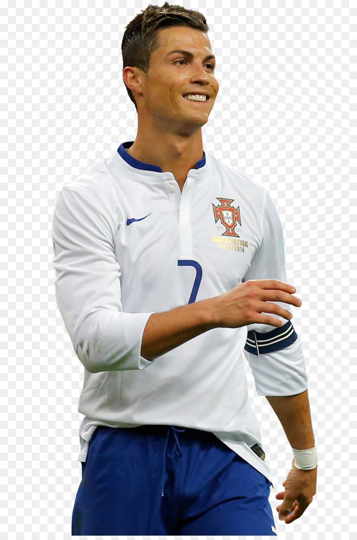 b1020e718c6 Cristiano Ronaldo UEFA Euro 2016 Portugal national football team ...