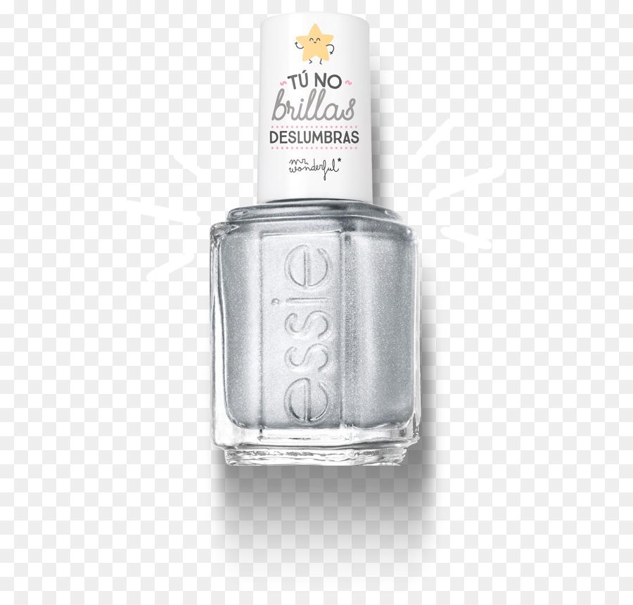 Nail Polish essie Nail Lacquer Sonos CC100 OPI Products - nail ...
