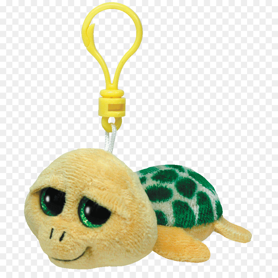 Ty Inc Amazon Com Turtle Stuffed Animals Cuddly Toys Beanie