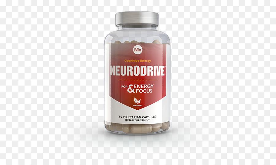 Nootropic Anxiolytic Phenibut Piracetam