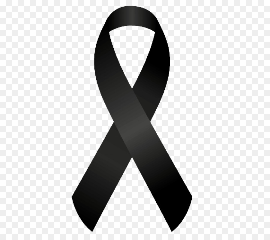 National Day Of Mourning Condolences Death 2017 Barcelona Attack