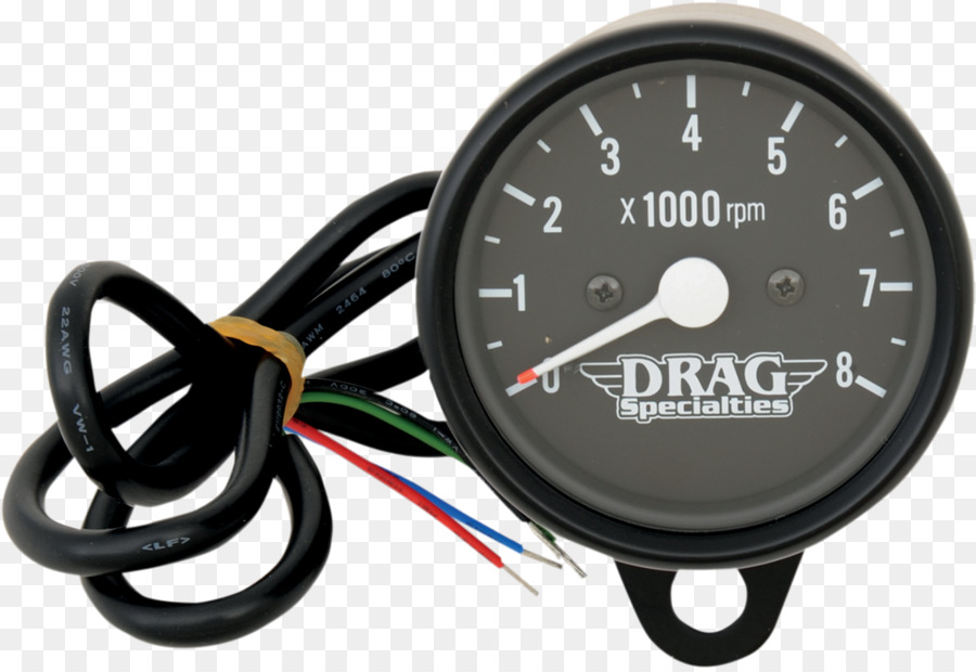 Tach Gauge Wiring Diagram on voltage regulator diagram, fuse diagram, fuel gauge diagram, tach filter diagram, ignition diagram, speedometer diagram, turn signal diagram, wiper motor diagram, gas gauge diagram, starter relay diagram, light switch diagram, steering wheel diagram,