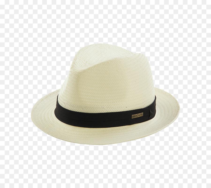 8708aea87f Panama Hat Hat png download - 800*800 - Free Transparent Panama Hat ...