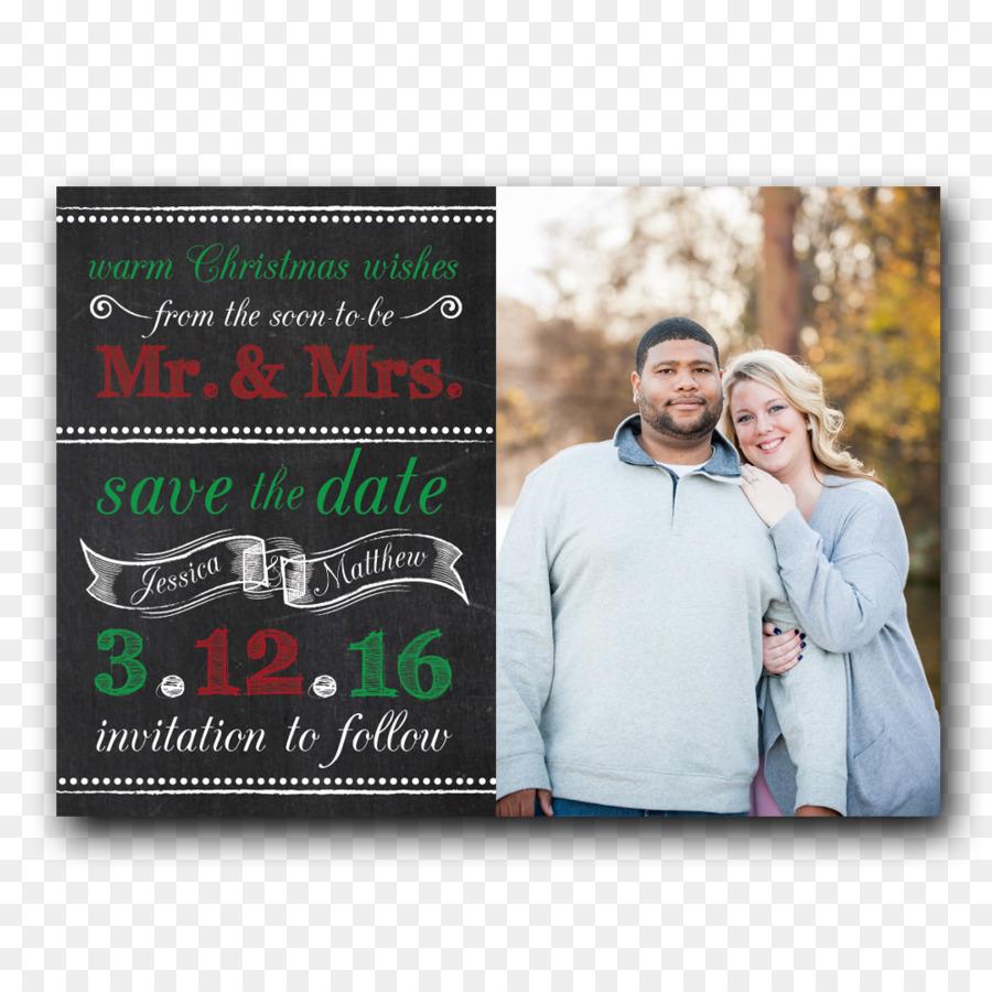 wedding invitation save the date christmas card christmas