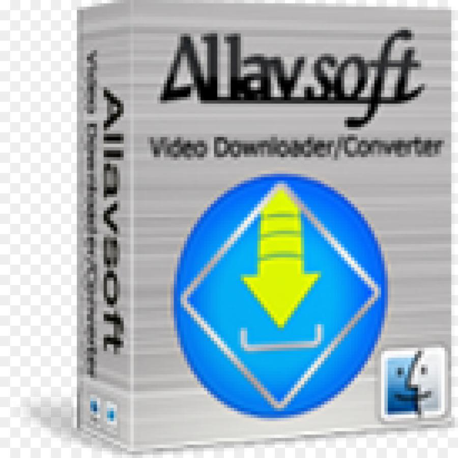 freemake video converter branding key