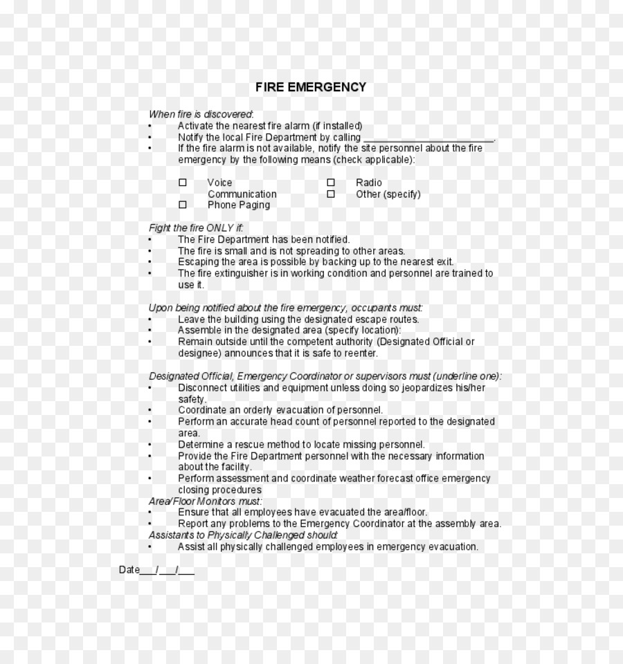 Action plan template business fire drill business png download action plan template business fire drill business cheaphphosting Choice Image