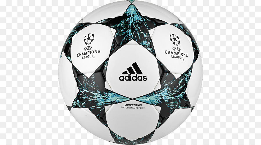 7c99c16fc Uefa Champions League, Real Madrid Cf, Manchester United Fc, Ball, Sports  Equipment PNG