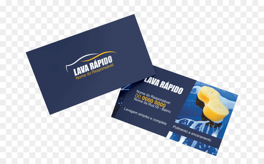 Business cards credit card car wash logo lava rapido png download business cards credit card car wash logo lava rapido reheart Image collections