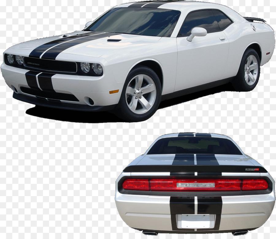 2018 Dodge Challenger 2010 Dodge Challenger 2014 Dodge Challenger