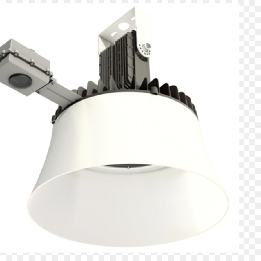 Lighting Lamp Light Emitting Diode