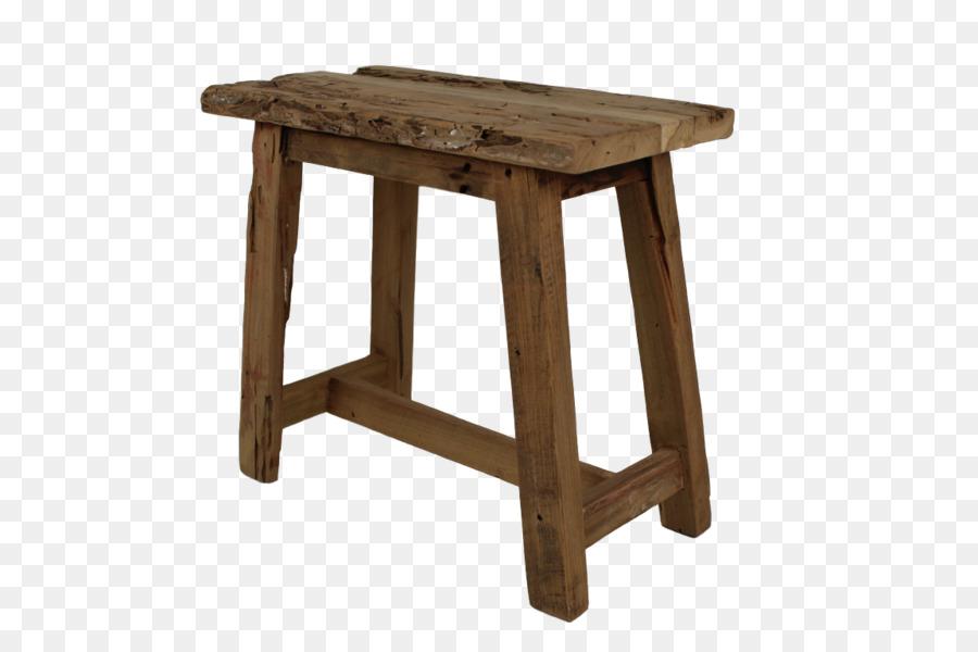 Stool Teak Wood Chair Furniture - wood png download - 1152*768 ...