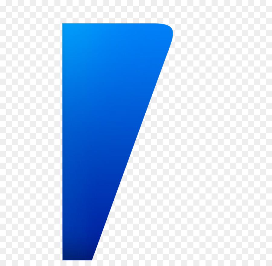 Samsung Galaxy S6, Samsung, Smartphone, Blue, Cobalt Blue PNG