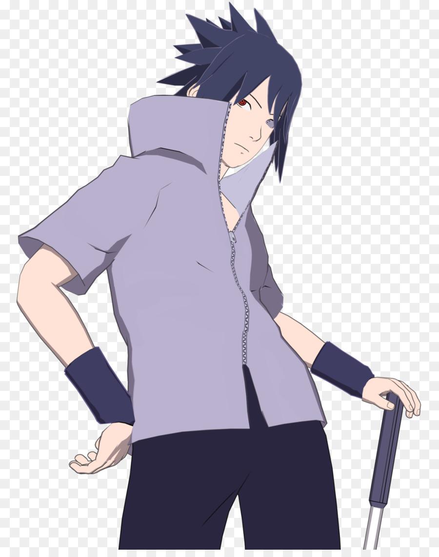 Sasuke uchiha gaara naruto uzumaki naruto shippuden: naruto vs.