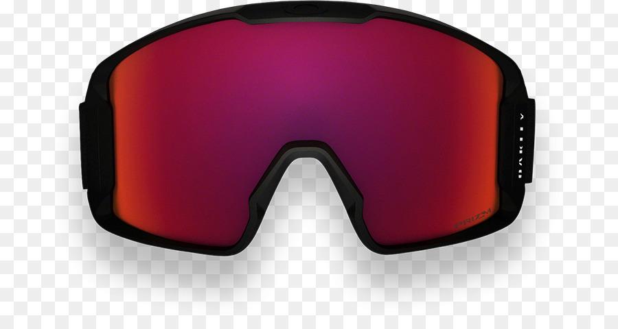 600c69017a Goggles Motorcycle Helmets Glasses Oakley, Inc. Gafas de esquí - Ski ...