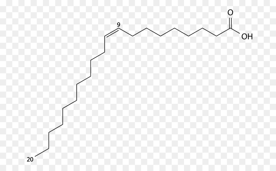 Unsaturated Fat Fatty Acid Saturated And Unsaturated Compounds