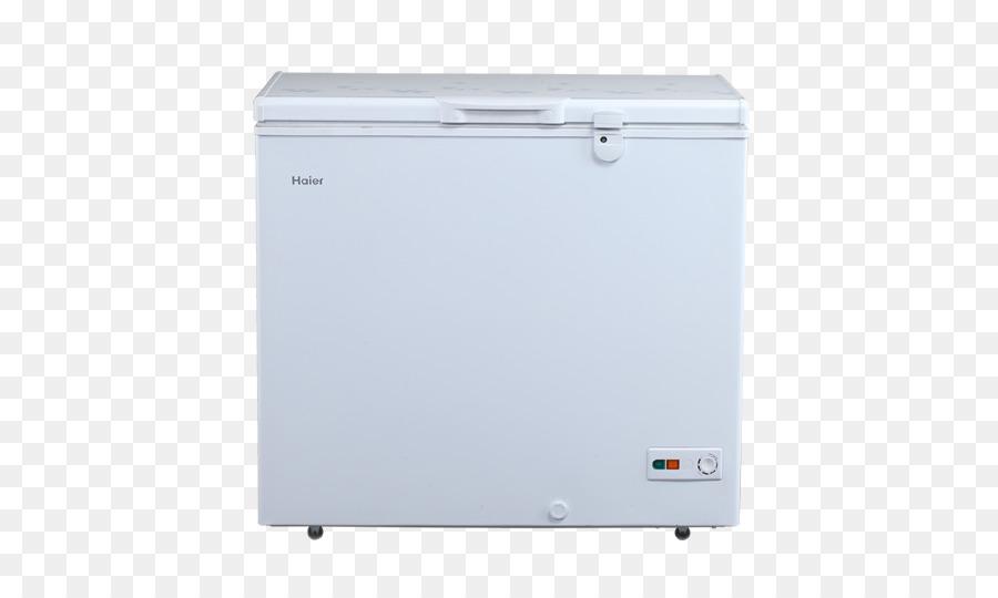 Elettrodomestico per Cucina - haier lavatrice scaricare png ...