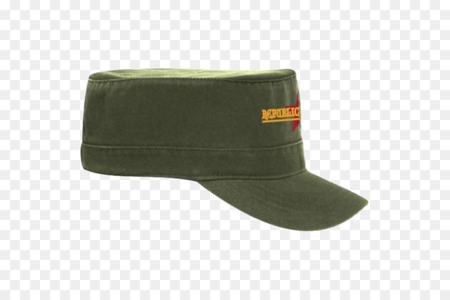 53f0bd6fe19b1 Republic of Floyd Emporium Cap Hoodie Hat Military - Cap png ...