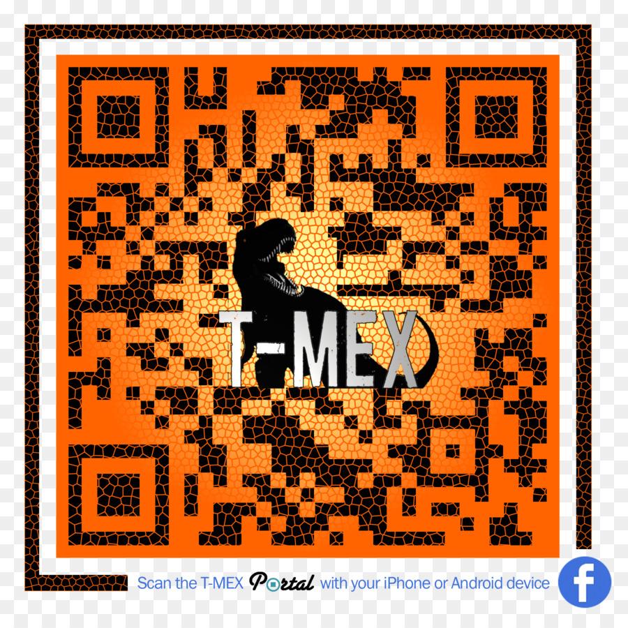 Super Mario 3d Land Text png download - 1800*1800 - Free Transparent