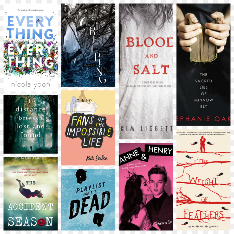 everything everything download free book