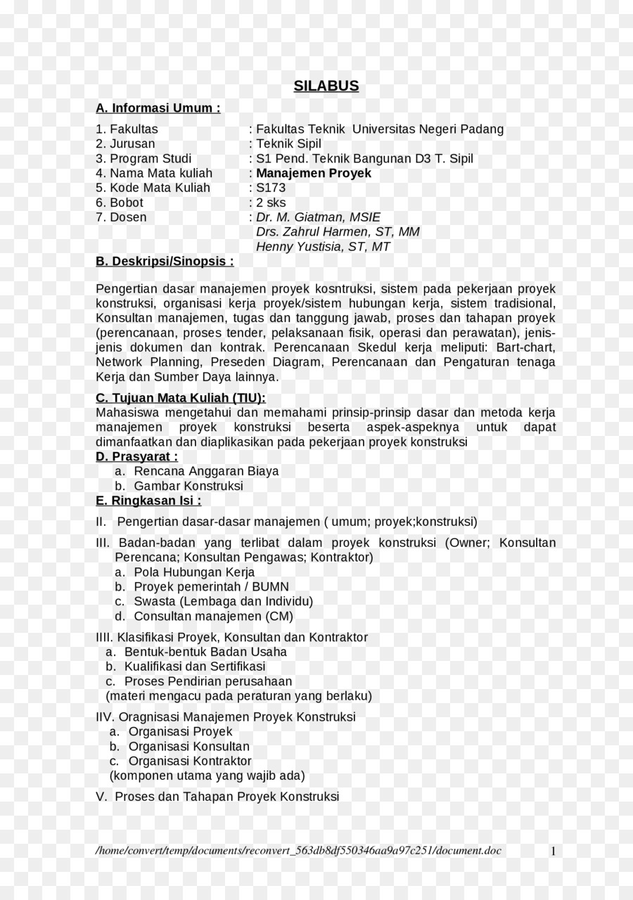 Template rsum background check letter of intent document kopiah template rsum background check letter of intent document kopiah ccuart Image collections