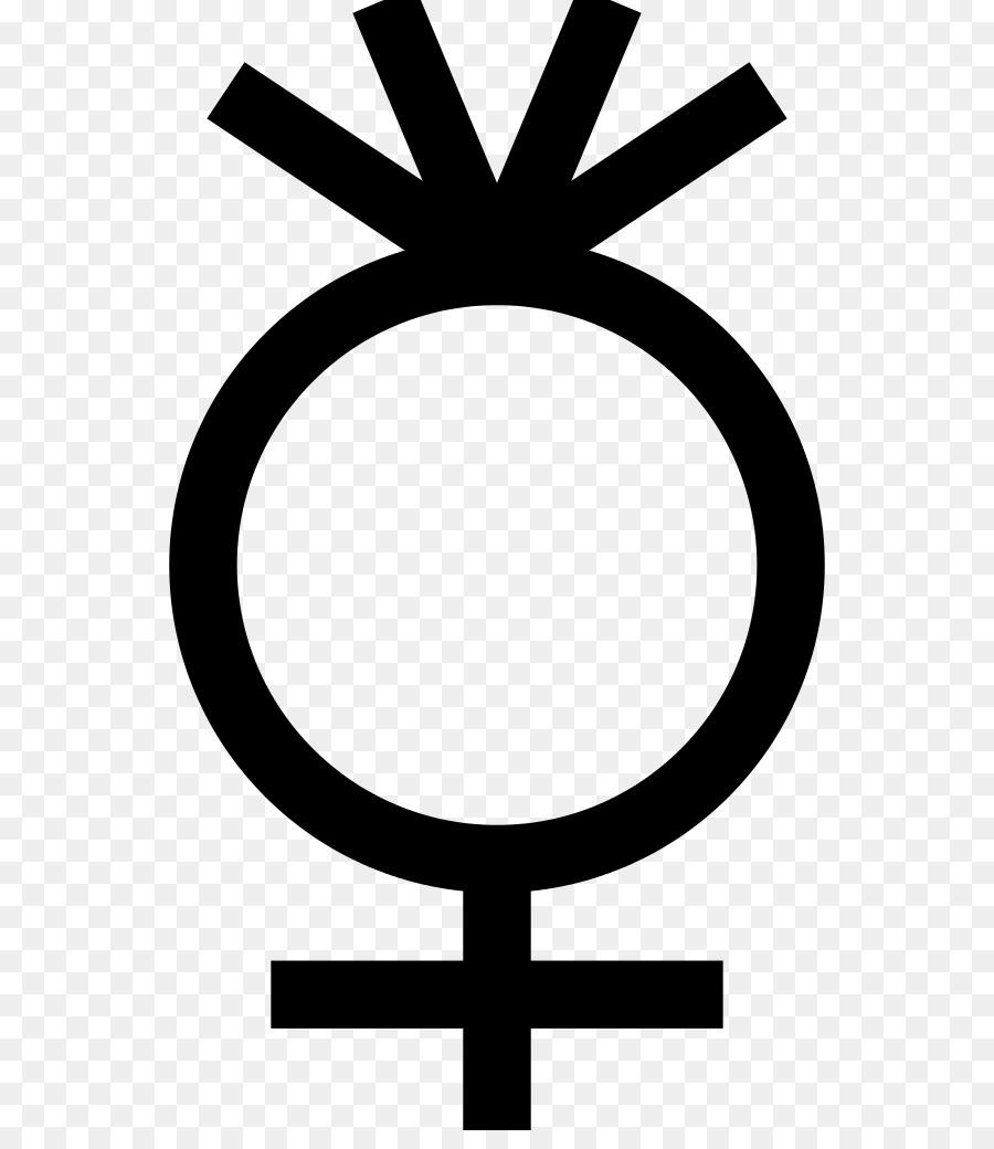 Hera Juno Gender Symbol Roman Mythology Symbol Png Download 614