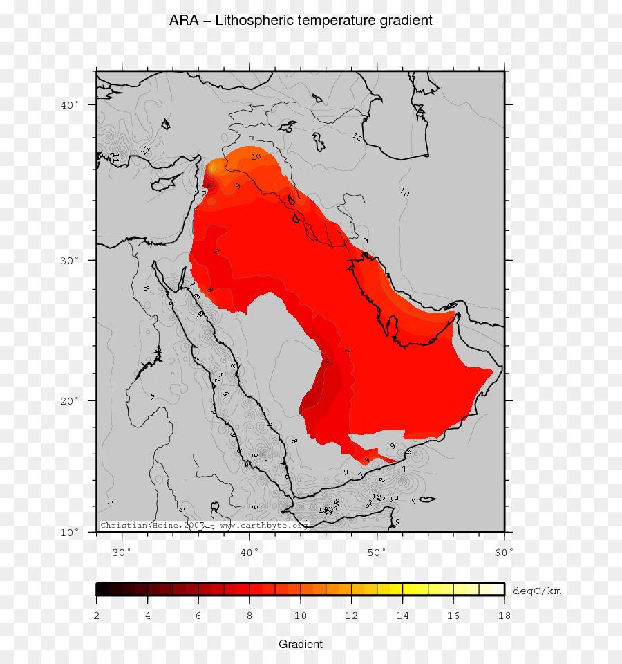 Rub Al Khali Map Location Tuberculosis Arabian Peninsula Png Download 765958 Free Transparent Map Png Download