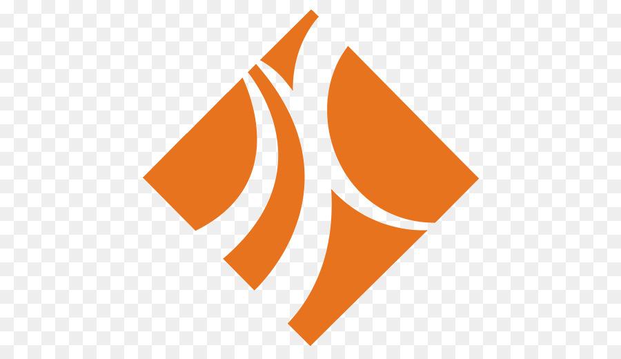 New Apostolic Church Orange png download - 512*512 - Free