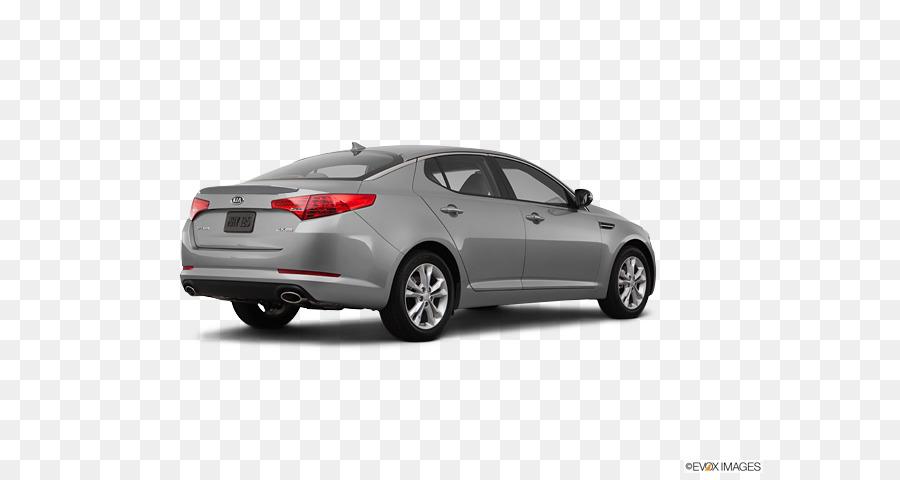 2018 Toyota Corolla Xse Sedan Car Le Avalon Touring Png 640 480 Free Transpa